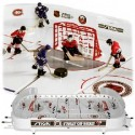 STIGA NHL Stanley Cup Table Hockey