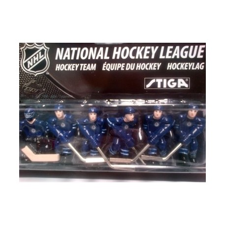 Winnipeg Jets Team Pack
