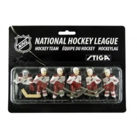 Phoenix Coyotes Team Pack